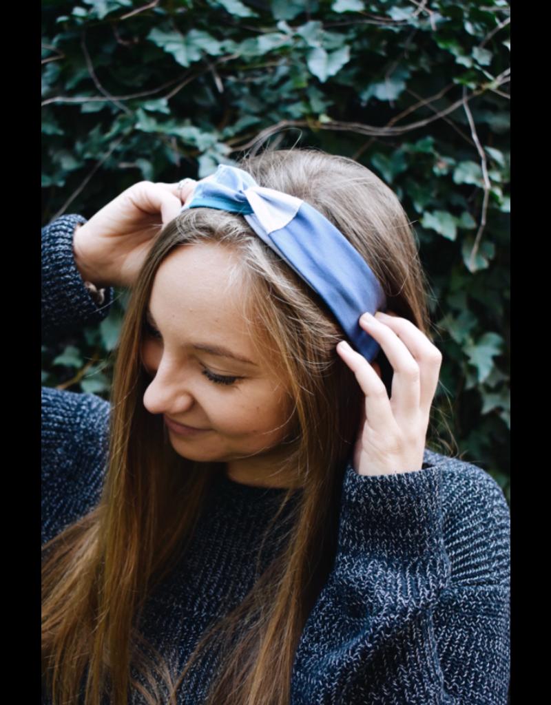 Headband - MOSO Pieces