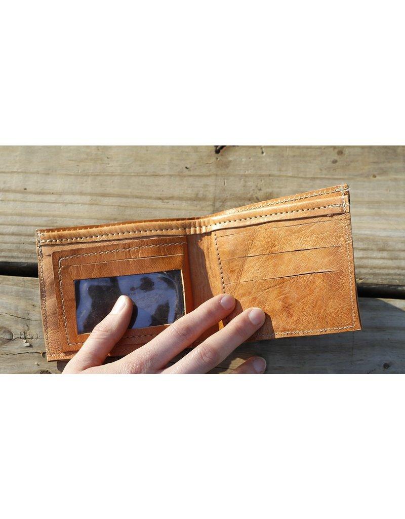 Wallet - Men's Classic