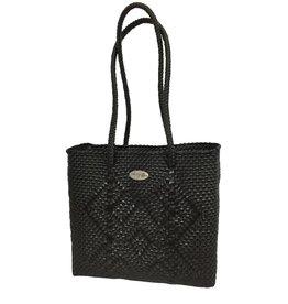 Handbag - Bleecker