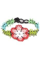 Bracelet - Floral Sundance Thailand
