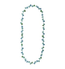 Necklace - Beach Glass