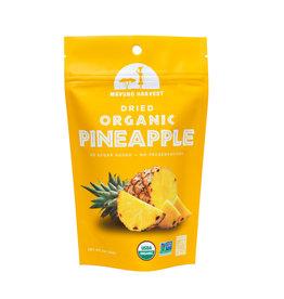 Mavuno Harvest Organic Pineapple