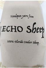 ECHO Wool Yarn, Large Skein