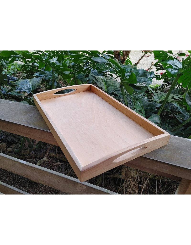 Tray - Cambodia T5 Size Long 20X12