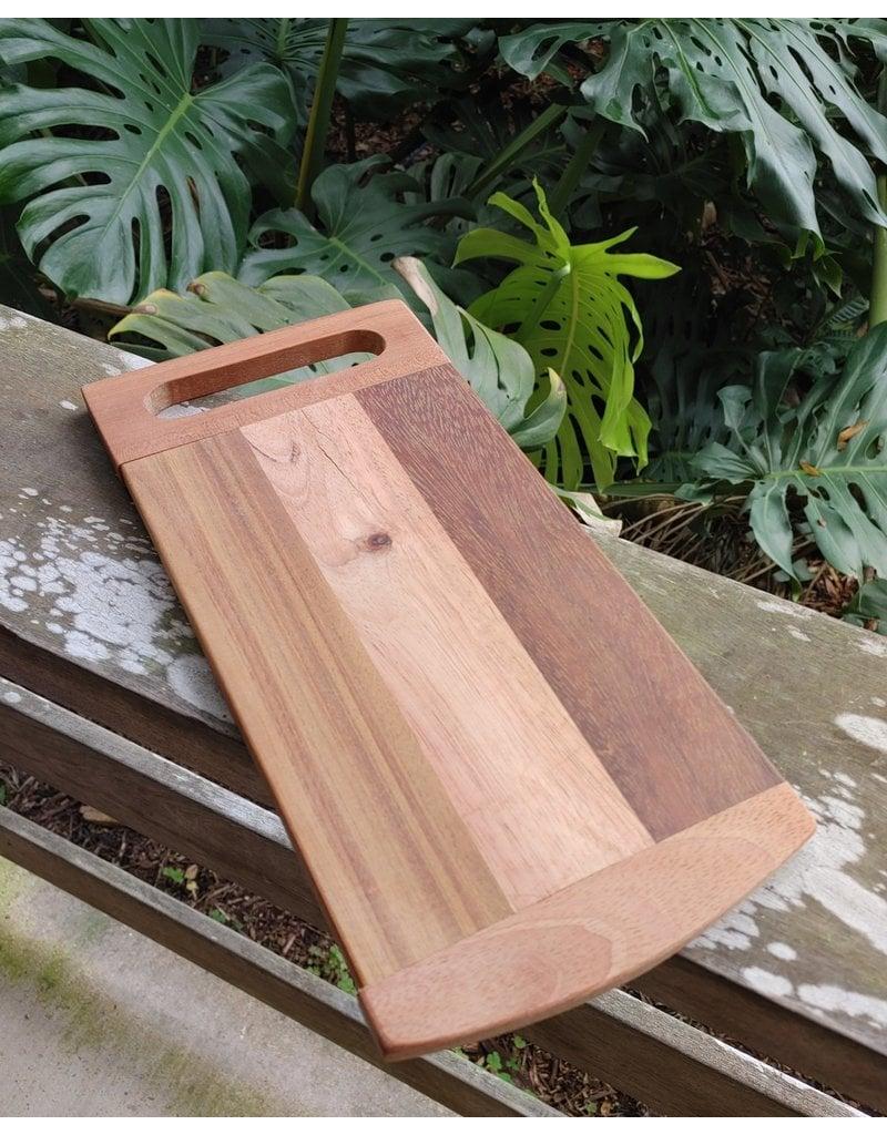 Cutting Board - Cambodia, CB3