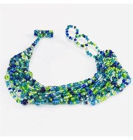 Bracelet - Mia