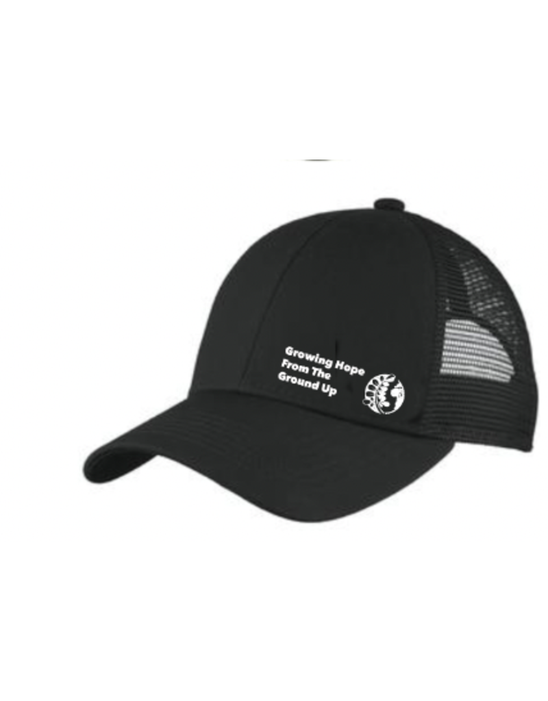 ECHO Baseball Cap