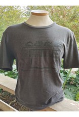 T Shirt Youth