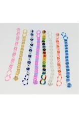 Bracelet - Flower Chain Child