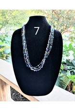 Necklace - Easy Elegance