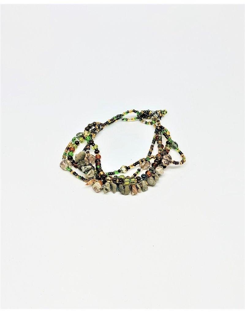 Bracelet - Easy Elegance