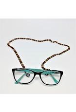 Eyeglass Chain - Flower Assortment