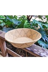 Basket - Deep Oval