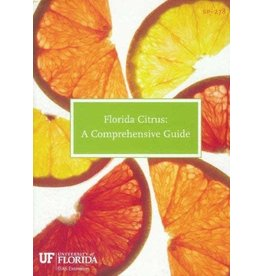 Florida Citrus: A Comprehensive Guide