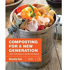 Composting for a New Generation