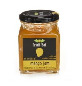 Jam - Fruit Bat Mango