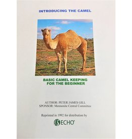Introducing the Camel