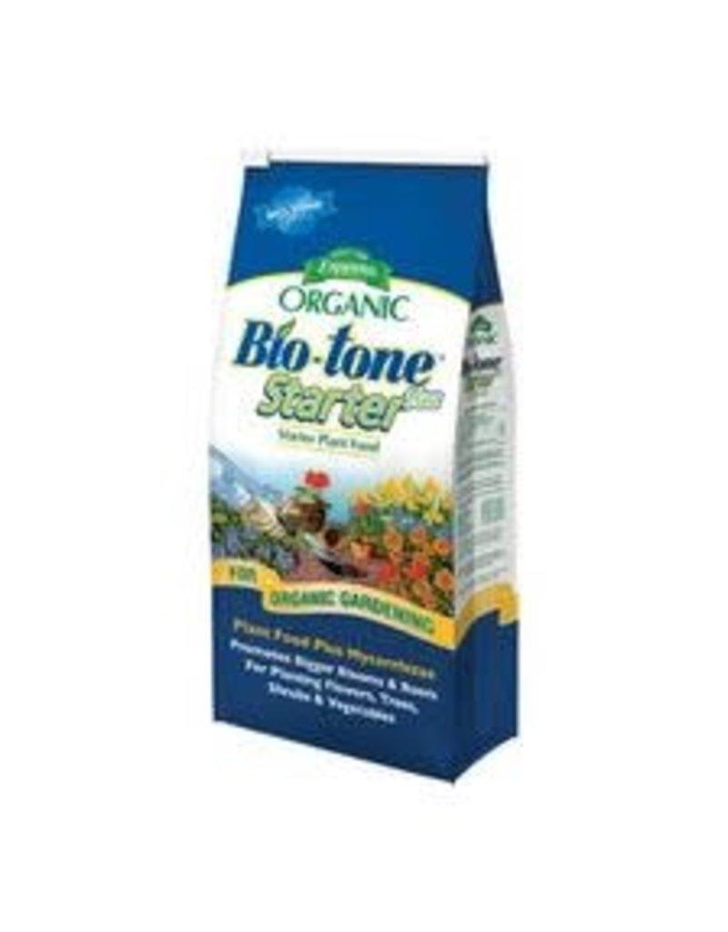 Bio-tone Starter Plus 4-3-3 4lb