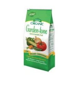 Garden Tone 3-4-4 18lb