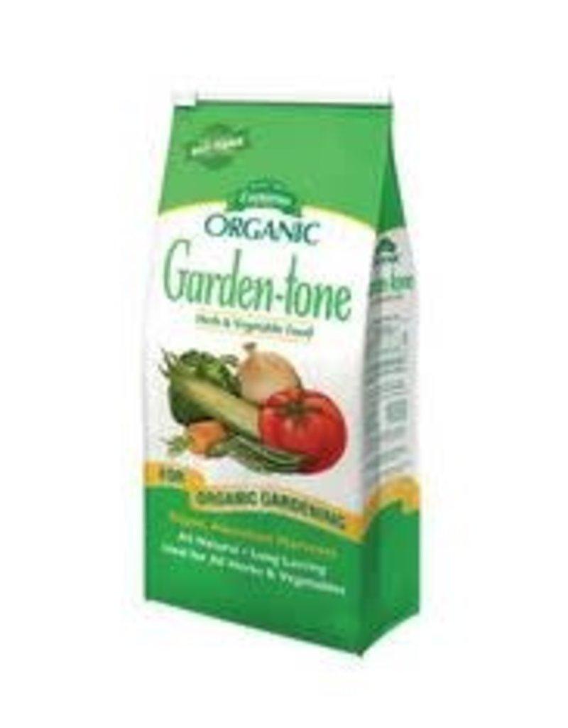 Garden Tone 3-4-4 36lb