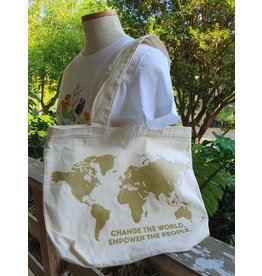 Tote Bag - Empower