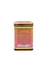 Moringa Energy Immunity Health Tea Tin