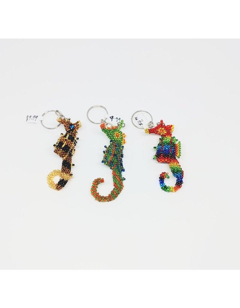 Keychain - Sealife Assortment
