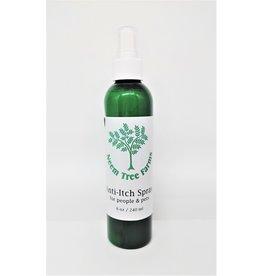Neem Anti-Itch Spray