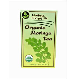 Moringa Tea - Original