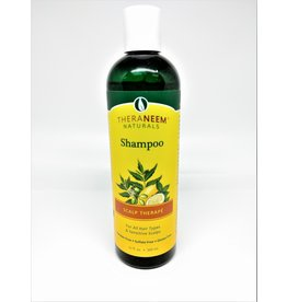 TheraNeem Neem Shampoo - Scalp Therape Vegan