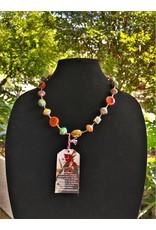 Necklace - Signature, Short