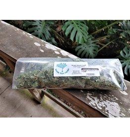 Dried Neem Leaf - 1/2 lb