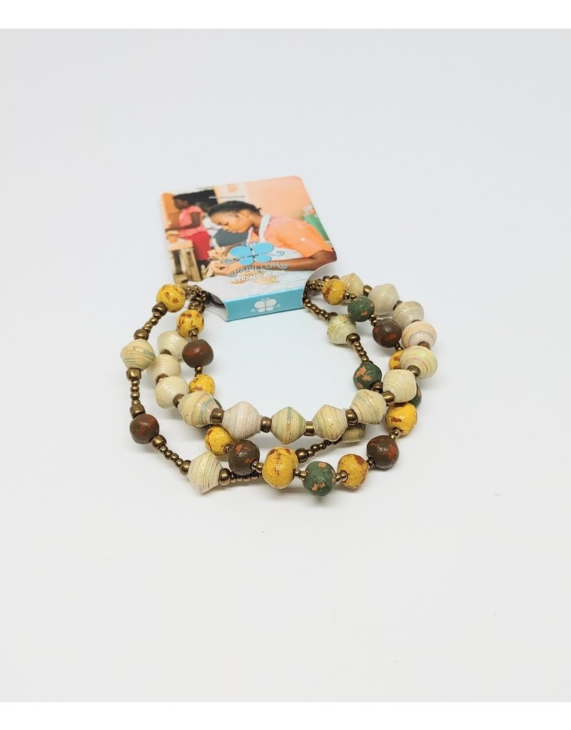 Bracelet - Hadassah