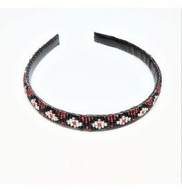 Headband - Beaded