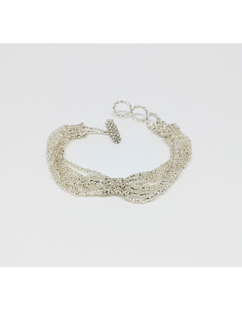 Bracelet - Twist