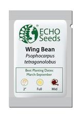 Bean, Winged