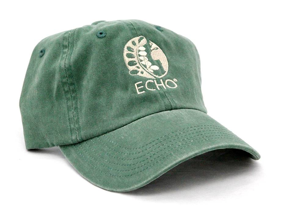 3dbb2123a4286 What are you looking for. Search. Home » Echo Baseball Cap - Green