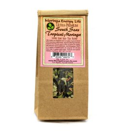 Moringa South Seas Tropical Tea, Loose Leaf
