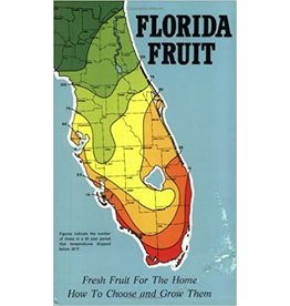 Florida Fruit