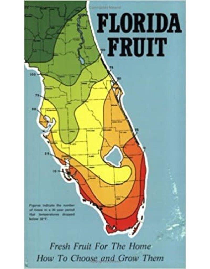 Florida Fruit