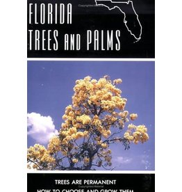 Florida Trees and Palms
