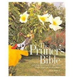 Pruner's Bible