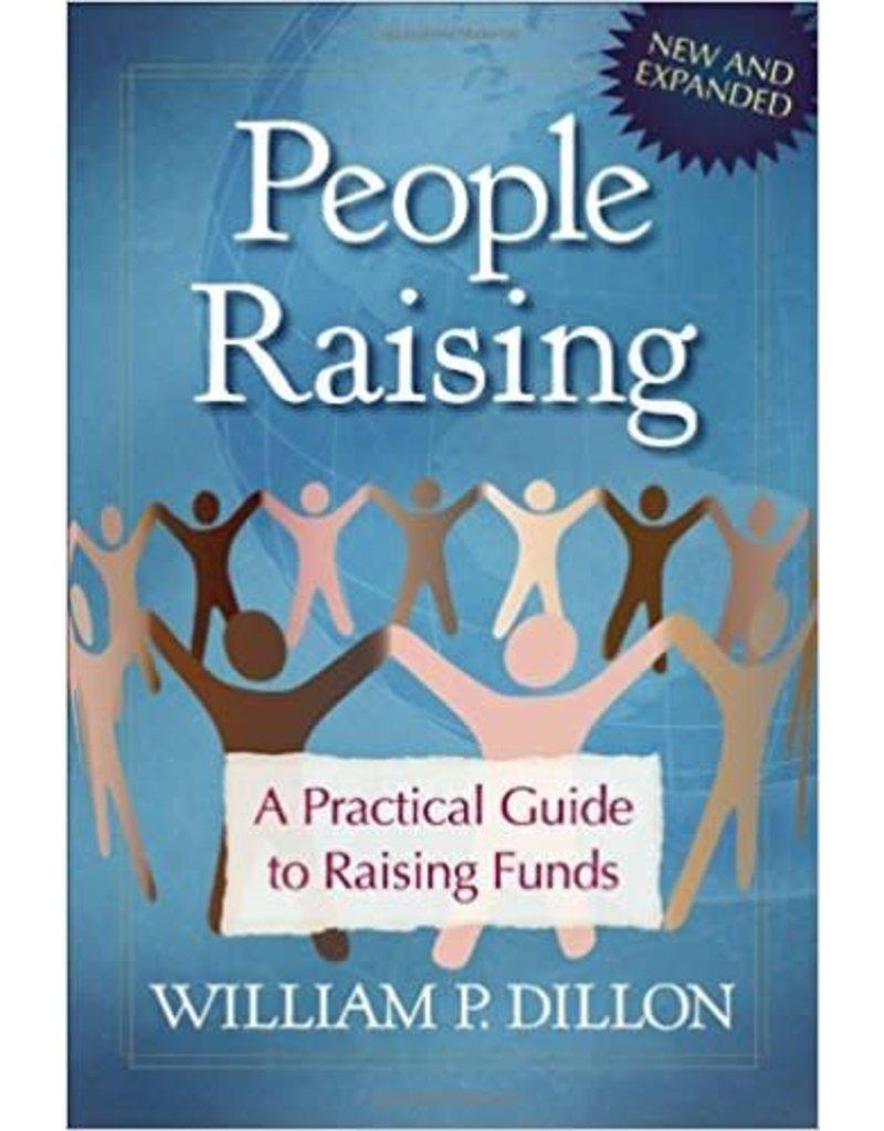 People Raising