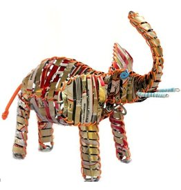Elephant Canimal