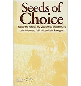 Seeds of Choice