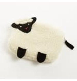 Coin Purse - Sheep