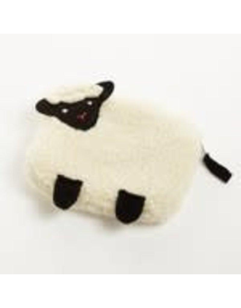 Coin Purse - Sheep