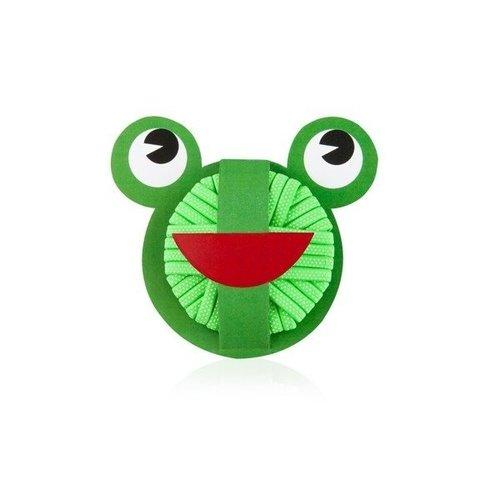 DONEGAL GUMKA Sweet Frog  NR FA-5537 1 op-20szt