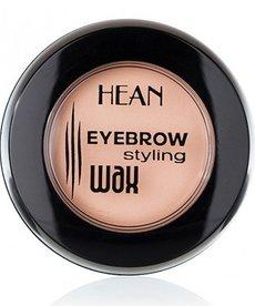 HEAN Hean Eyebrow Styling Wax