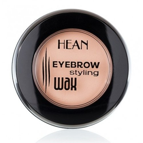 HEAN Eyebrow Styling Wax